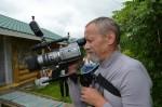 Фотограф и видео оператор