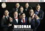 Weddman