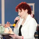 Анна Вишнякова