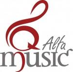Alfa-Music