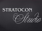 Stratocon Studio