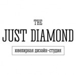 THE JUST DIAMOND