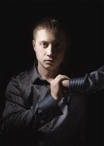 Студия фото и видеосъемки Никонова Кирилла