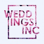 Weddings Inc.