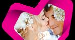 Каталог свадебных услуг Москвы и М.О.