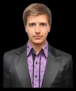 Влад Вознесенски, иллюзионист